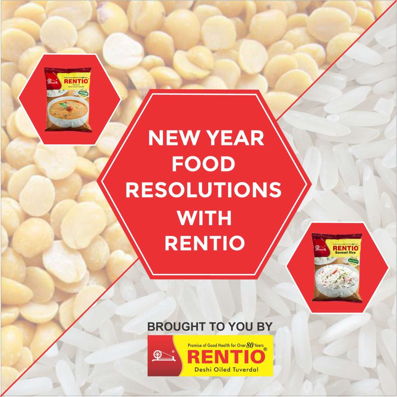 new year food resolutions-rentiofoods