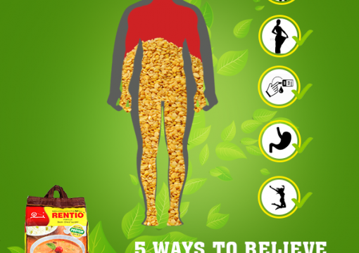"""5 Ways to Believe """"Dals are Superfoods"""""""