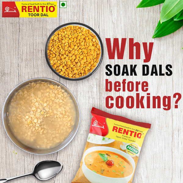 Why-soak-dals-before-cooking