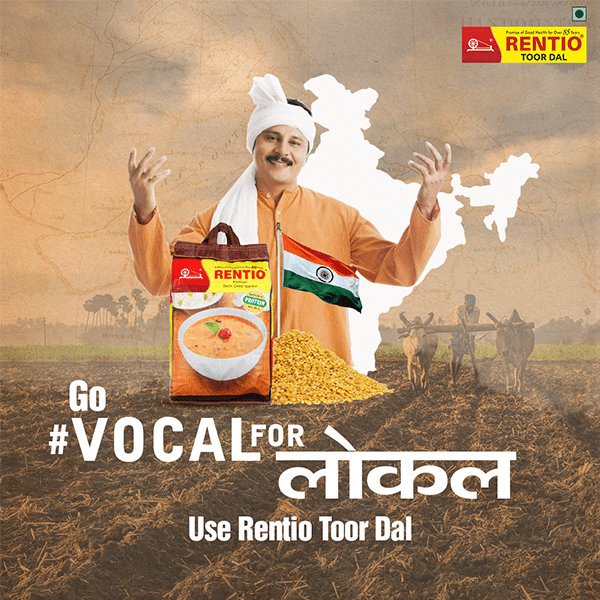 Vocal-for-Local-Renio-Toor-Dal